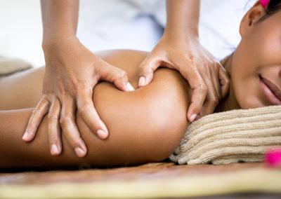 Brightwater-Thai-Massage-4